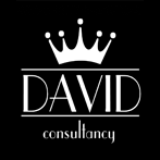 David Consultancy